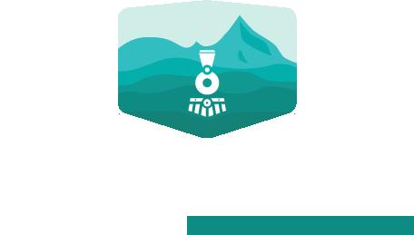 Railway Museum of British Columbia